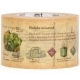 MT masking tape Encyclopedia mineral