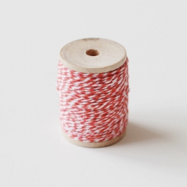Dailylike Baker twine Orange