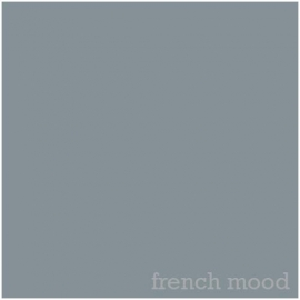 Fleur French mood 130 ml