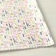 Artemio masking A4 letras