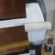 Imprimación universal 130 ml
