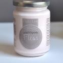 Fleur PAINT Pink Rococo 130 ml