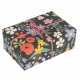 Papel de regalo MIDNIGHT GARDEN