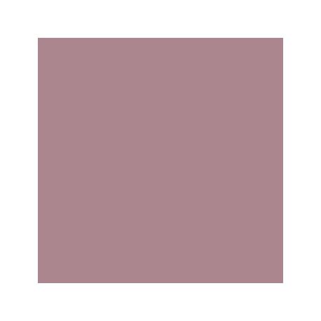 Fleur Paint Elegant Rose 330ml