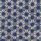 Papel Origami Azul