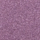 Purpurina o polvo de hada Fleur lilac
