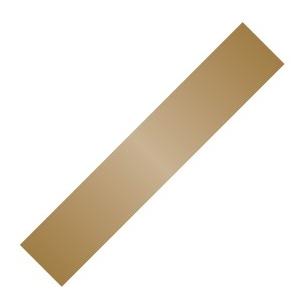 mt CASA 20 cm gold