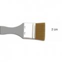 Pincel Universal 2cm
