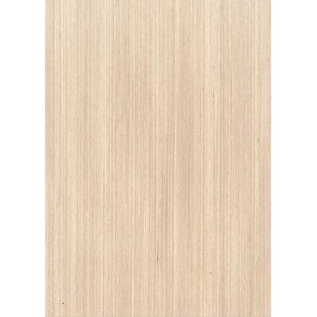Hoja a4 imitaci n madera abedul - Papel imitacion madera ...