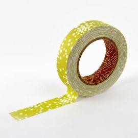 Dailylike Fabric Tape Bouquet