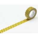MT masking tape Dot giraffe