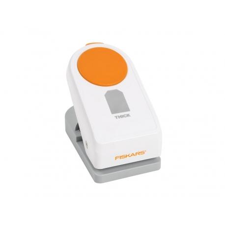 Troqueladora L etiqueta ( 5 cm x 3,5 cm)