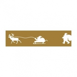 MT Santa gold