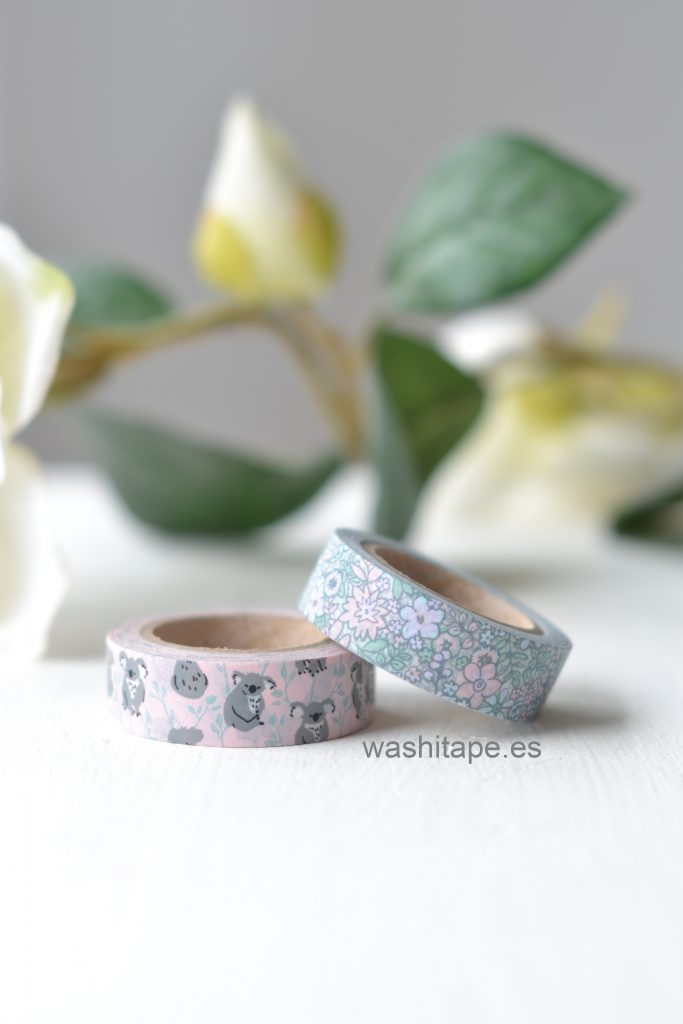 dailylike-washi-tape-washitape