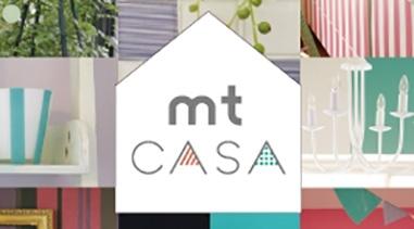 Mt Casa