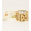 MT masking tape Encyclopedia marine