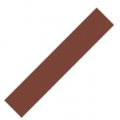 mt CASA 20 cm Chocolate