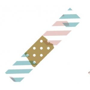mt CASA 20 cm tsugihagi C
