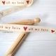 Cinta All my love
