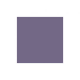 Fleur Purple Rain 130 ml