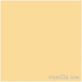 Fleur Vainilla ice 130 ml