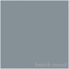 Fleur French mood 130 ml