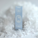 Artemio washi tape Reno y nieve