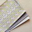 Dailyike Fabric sticker Celebrate