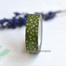 Masking tape MT Nejiriume