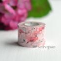 MASTE masking tape mini Flamingo