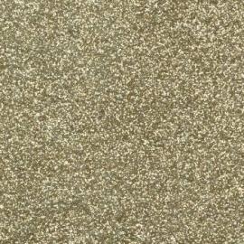 Purpurina o polvo de hada Fleur Gold