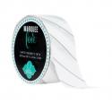 Heidi Swapp™ Marquee Love® Silver Pinstripe Washi Tape