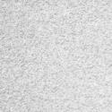 Aditivo rudo (efecto herrumbre paso 3) 200gr.