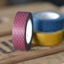 Masking tape MT Ajiro bengala