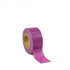 MASTÉ Mini Colorful Purple 7 m