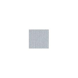 Cartulina texturizada Bazzill ash