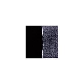 Cartulina texturizada nightfall