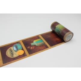 mt CASA10 cm Shelf