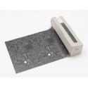 MT masking tape wrap Olle Ekesell Work & Fika