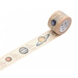 MT masking tape Encyclopedia solar system