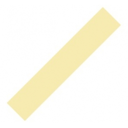 mt CASA 5 cm Custard
